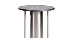 Smoke Table,Smoking cabin SMART, Smoking Cabin, Smoking Solutions, Designated Smoking Area, Smoking Cabin Dubai